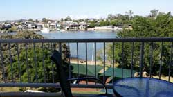 Kirribilli Riverfront Apartments Deals S New Farm Aus