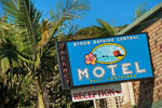 Byron Bay Side Motel