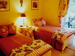 bellevue terrace bed and breakfast sydney australia. Black Bedroom Furniture Sets. Home Design Ideas