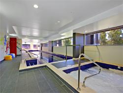 Meriton Serviced Apartments Zetland Sydney Australia