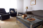 Savoy Serviced Apartments