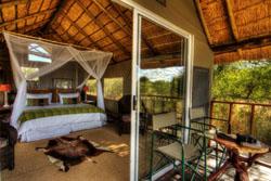Welcome To Dinaka Safari Lodge Central Kalahari Botswana