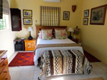 Phokoje Bed and Breakfast
