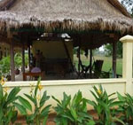Otres Beach Guesthouse