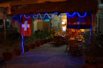 Swiss Boutique Guesthouse