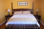La Ronge Hotels And Suites