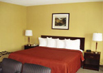 hotels in Parry Sound Canada