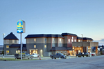 Hotels Near Canmore Hospital