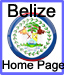 Belize Hotels