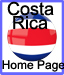 Hotels in Costa Rica