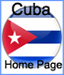 Places to stay in Cuba