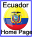 Places to stay in Ecuador