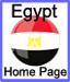 Places to stay in Egypt