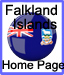 Places to stay in Falkland Islands