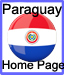 Paraguay Hotels