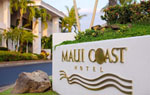 places to stay in Maui