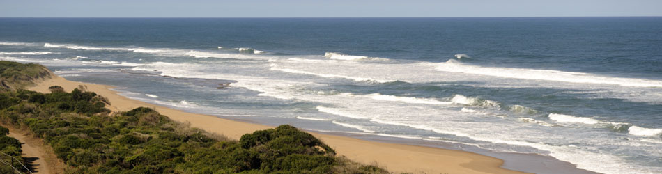 Guide To Xai Xai Mozambique Information Accommodation And Hotels