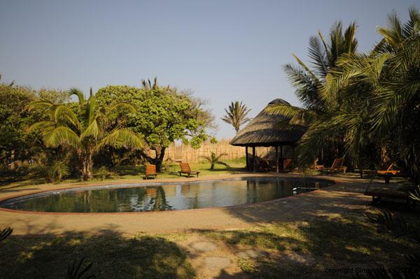 Aeroporto De Xai Xai : Chidenguele mozambique indian ocean south east africa