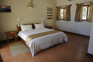 Hsipaw hotels Myanmar
