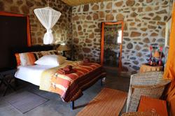 white lady lodge namibia