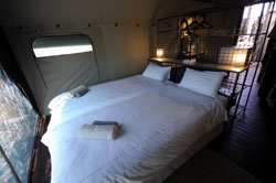 Etosha Self Catering Village