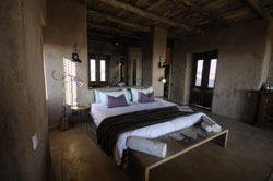 Onguma Plains