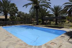 Khorixas Restcamp Khorixas Namibia Accommodation Khorixas