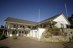 luderitz guesthouse