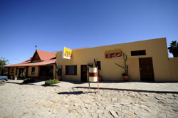 maltahohe accommodation namibia