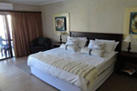 Buschfeld Park Lodge