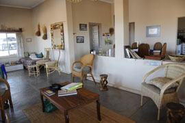 cheap properties namibia for sale