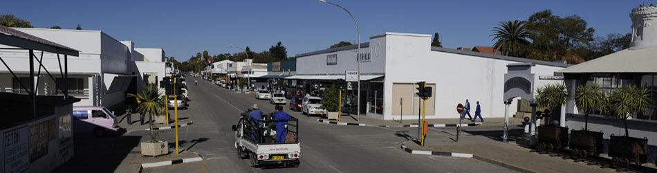 Tsumeb Namibia  city images : Tsumeb Namibia Hotels, Accommodation, Safaris, Lodges, Camping ...
