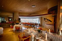 Hotel Pension Thule Windhoek