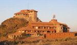 Kivo Lodge Windhoek Hotels