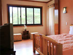 Baguio Pines Transient House Baguio City accommodation bookings