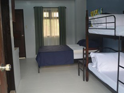 Dream Transient Rooms Baguio City Accommodation Bookings