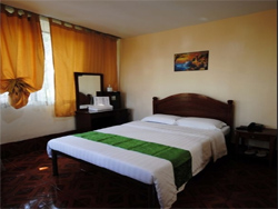 Hotel 45 Baguio City accommodation bookings rates prices reviews