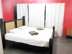 Ina Mansion Baguio City Room Rates