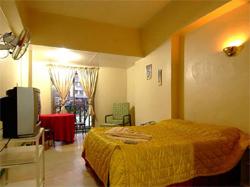 Prime Hotel Baguio Room Rates