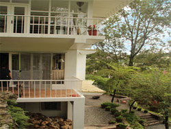 The Country Place Baguio City Accommodation Bookings Rates