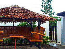 Panglao Bed And Breakfast Bohol Accommodation Bookings