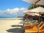 places to stay in Boracay