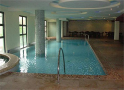 The Mallberry Suites Business Hotel Cagayan De Oro Accommodation Bookings Rates Prices Reviews
