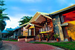 places to stay in Cagayan de Oro