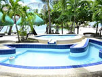 Mangodlong Rock Resort