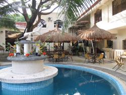 Cebu Hilltop Hotel Cebu Accommodation Bookings Rates