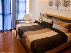 Diamond suites and residences cebu philippines - Diamond suites cebu swimming pool ...