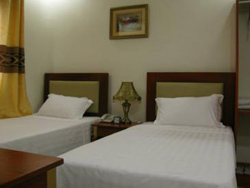 Dragon Home Inn Cebu Room Rates