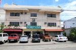 places to stay in Cebu
