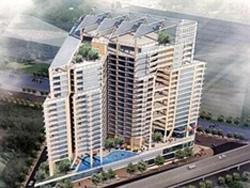 Mandarin plaza hotel cebu philippines - Mandarin hotel cebu swimming pool ...